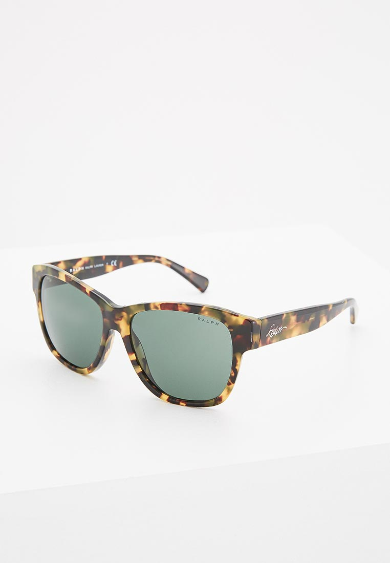 Женские солнцезащитные очки Ralph Ralph Lauren 0RA5226