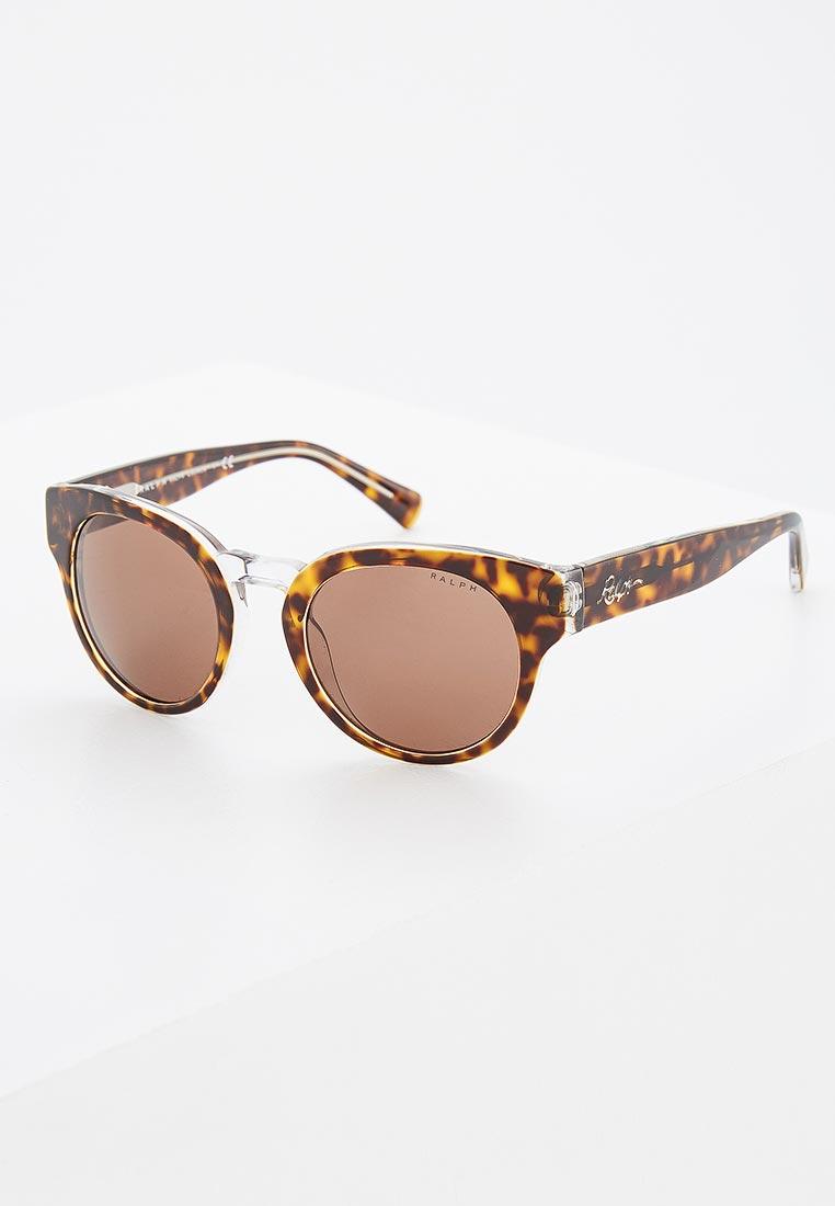 Женские солнцезащитные очки Ralph Ralph Lauren 0RA5227