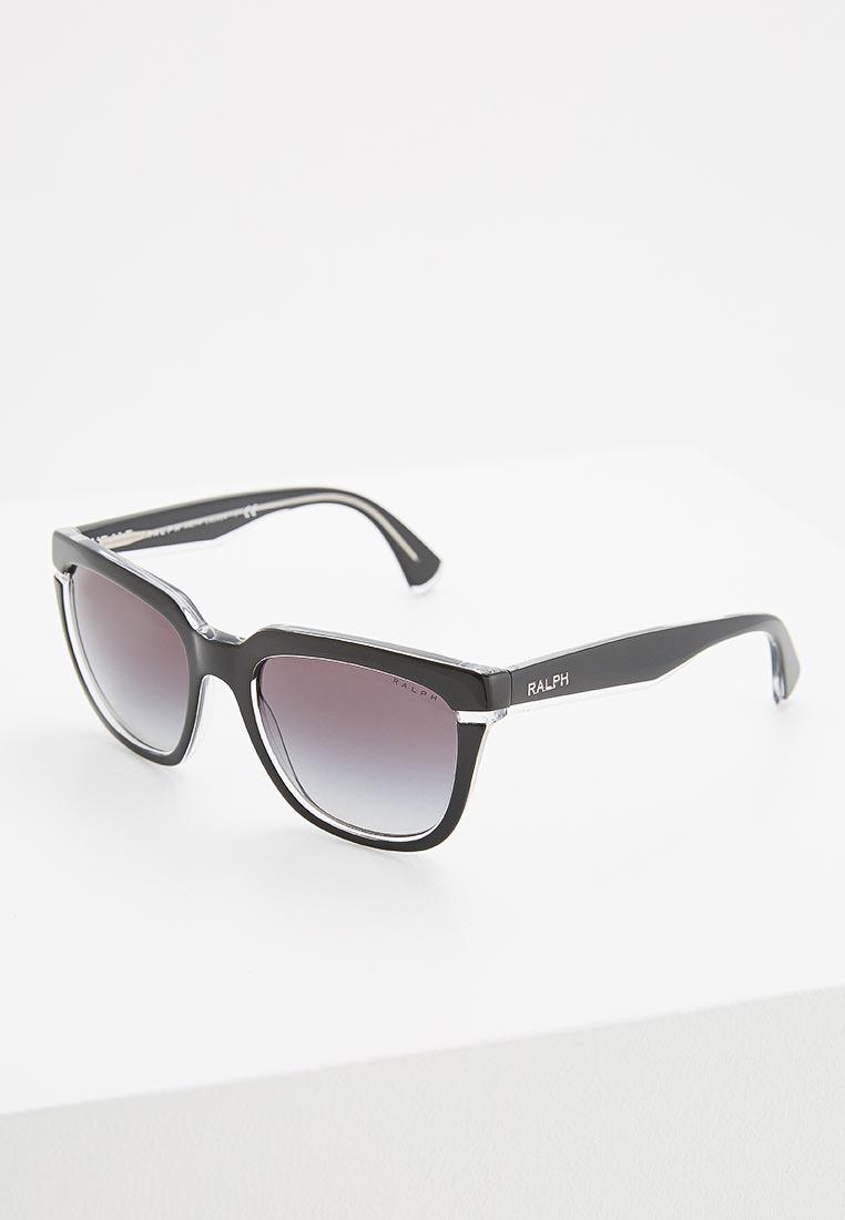 Женские солнцезащитные очки Ralph Ralph Lauren 0RA5237