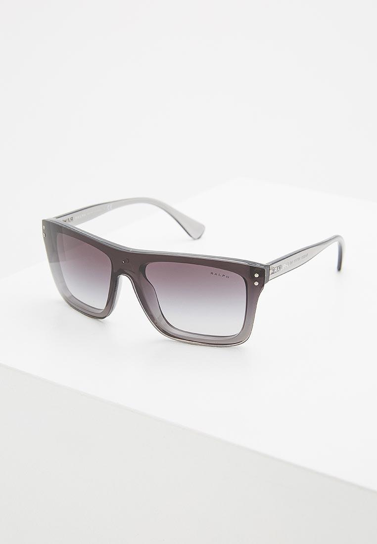 Женские солнцезащитные очки Ralph Ralph Lauren 0RA5231