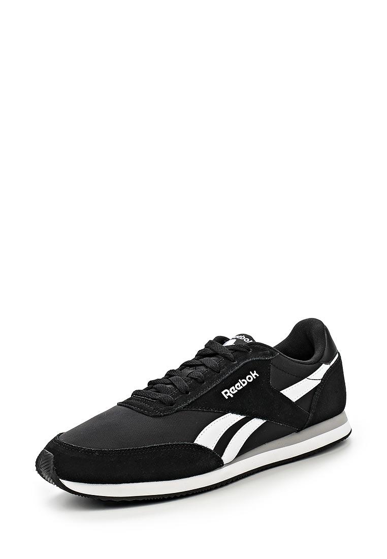 Мужские кроссовки Reebok Classics V70710