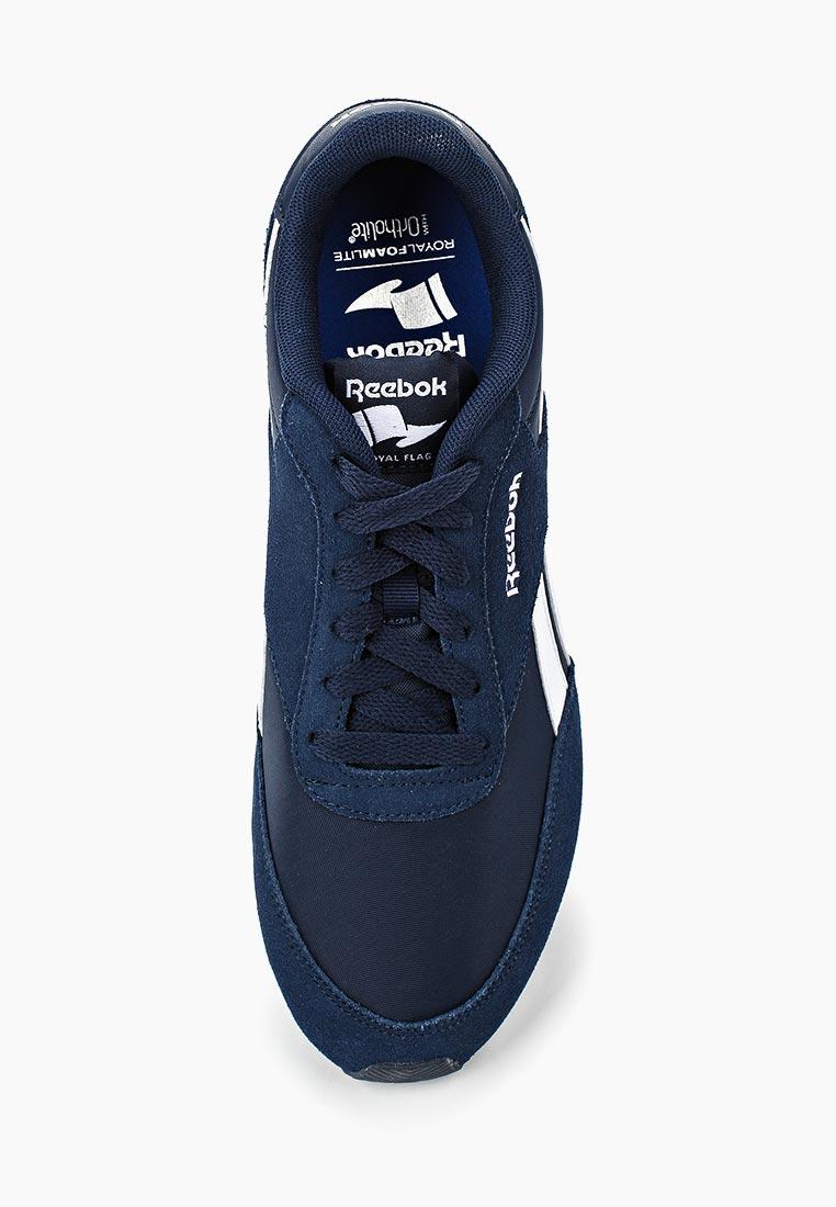 Мужские кроссовки Reebok Classics V70711: изображение 4