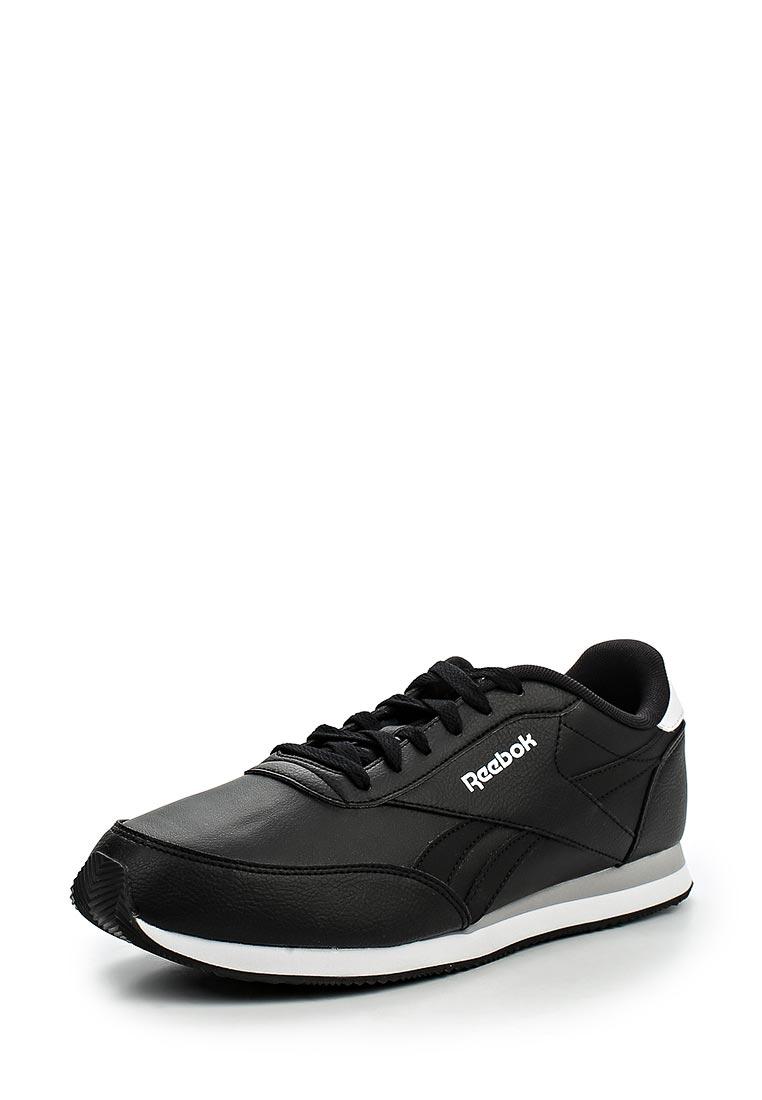 Мужские кроссовки Reebok Classics V70722