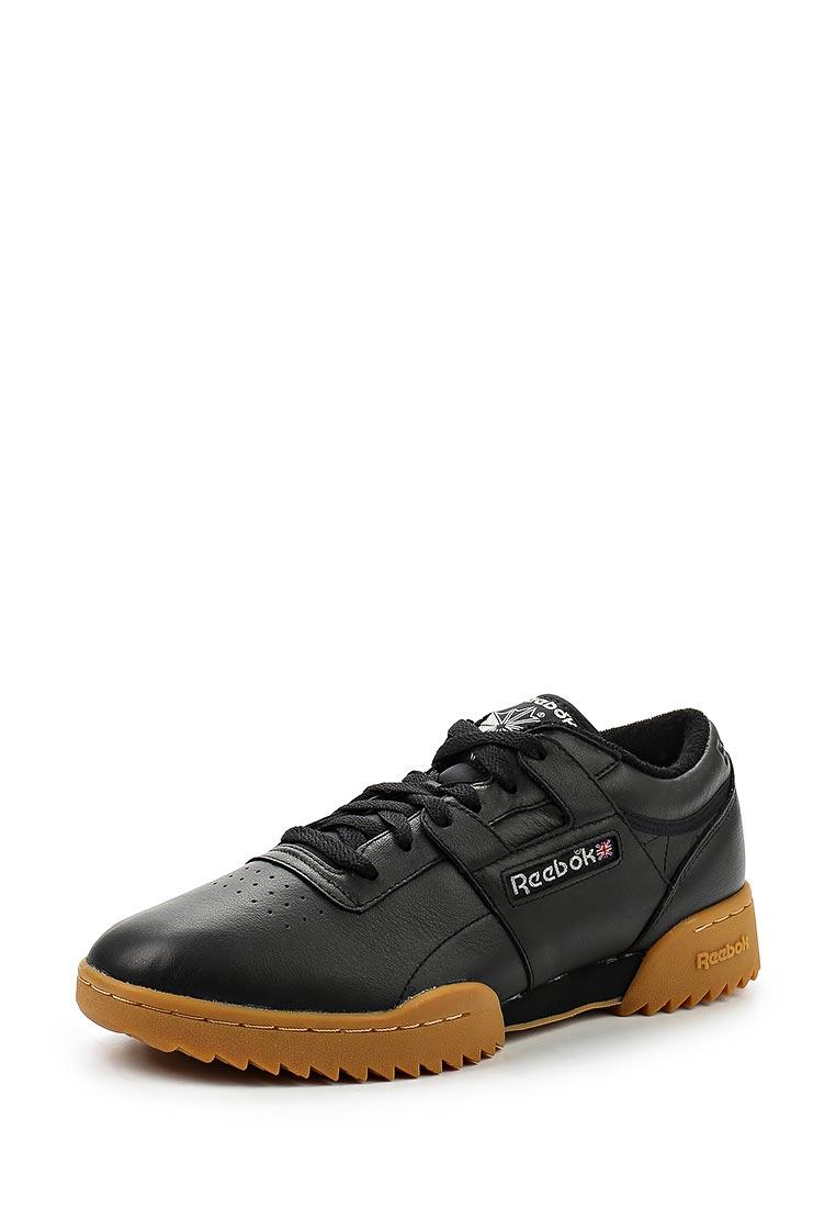 Мужские кроссовки Reebok Classics BS8928