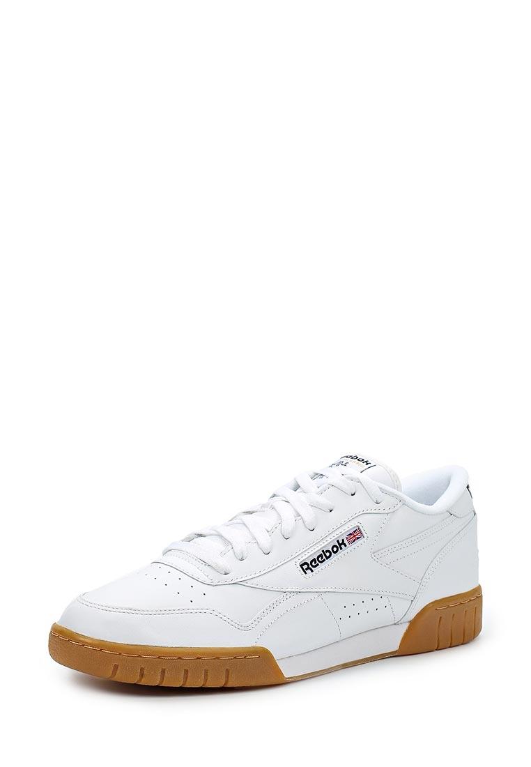 Мужские кроссовки Reebok Classics R781323