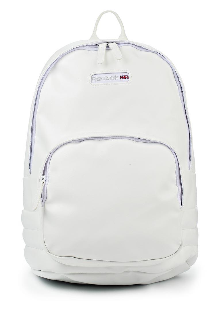 Спортивная сумка Reebok Classics BJ9115
