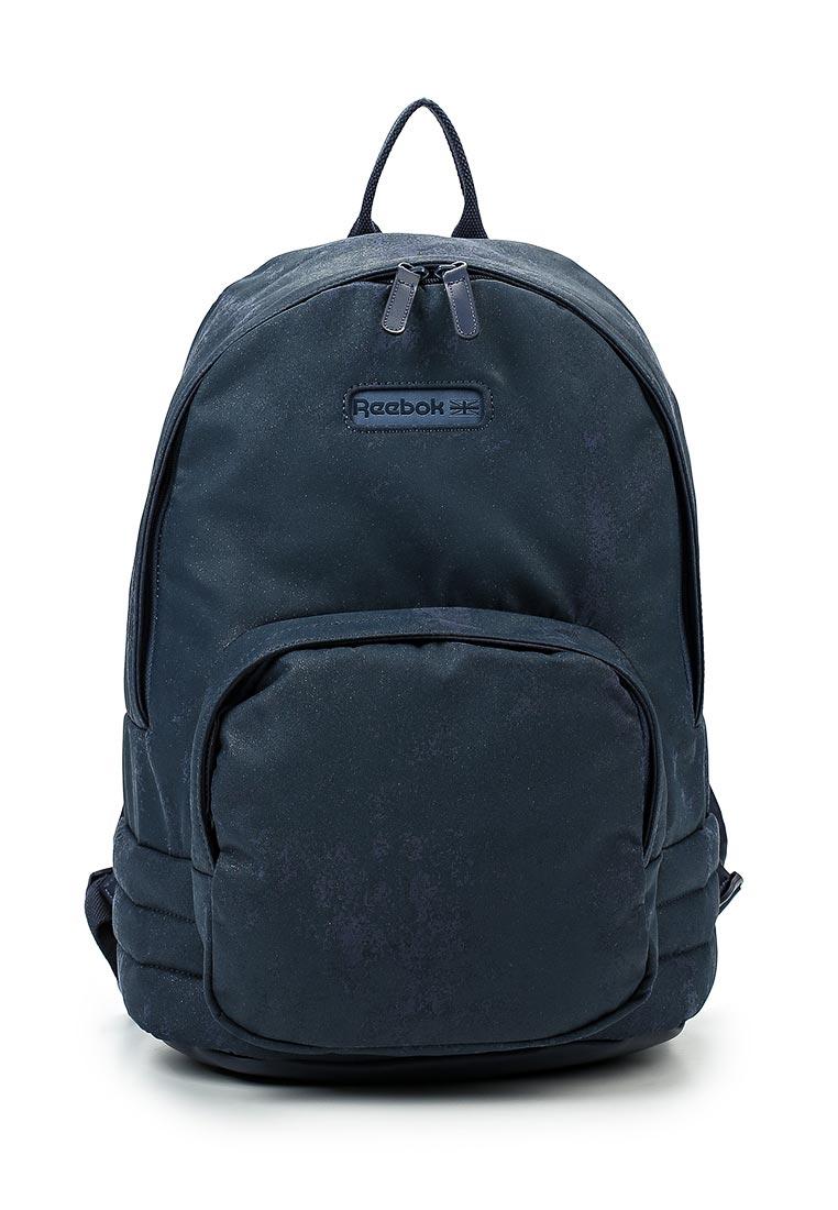 Городской рюкзак Reebok Classics CE0679