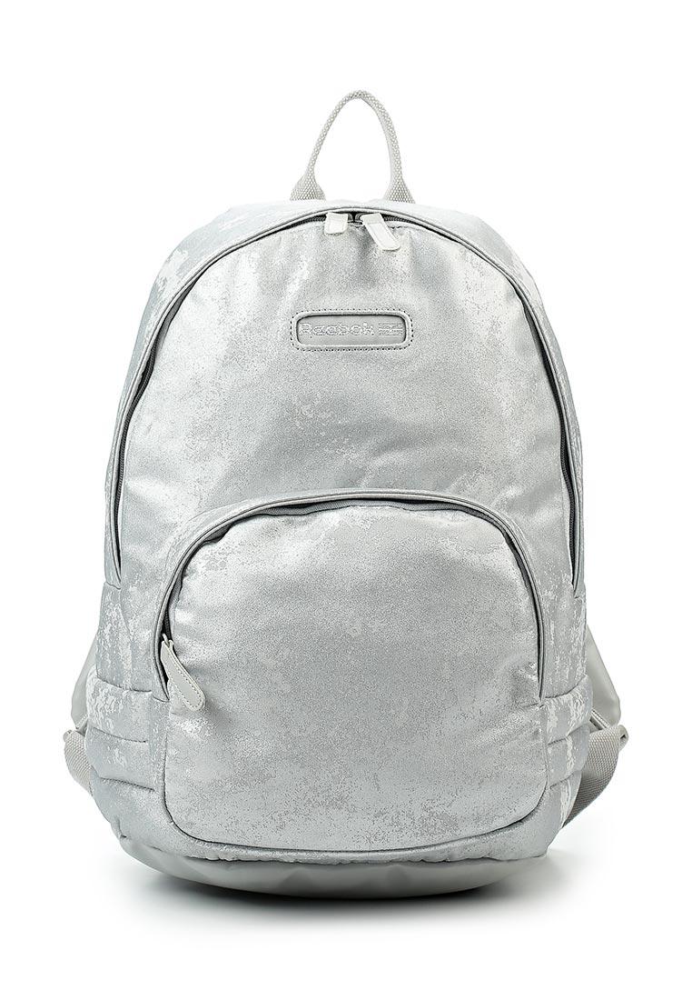 Городской рюкзак Reebok Classics CE0687