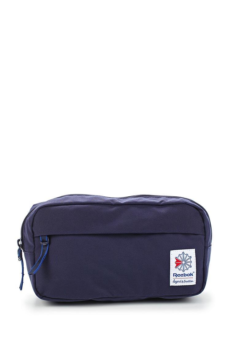 Спортивная сумка Reebok Classics CD6552