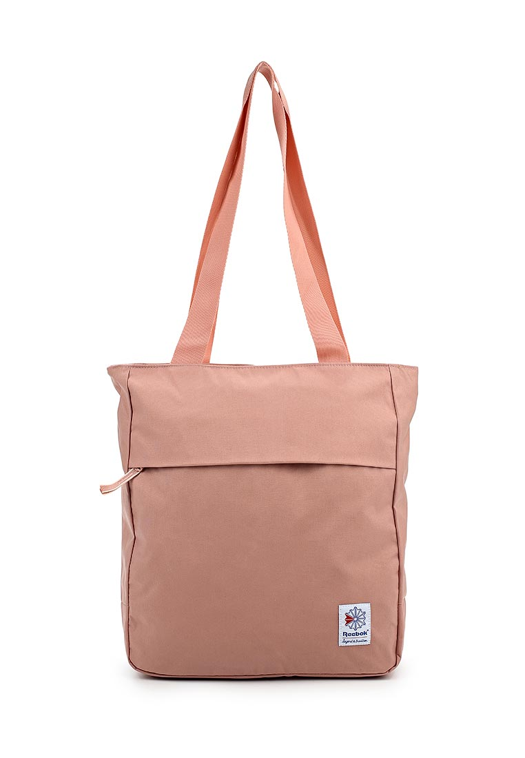 Спортивная сумка Reebok Classics CD6557
