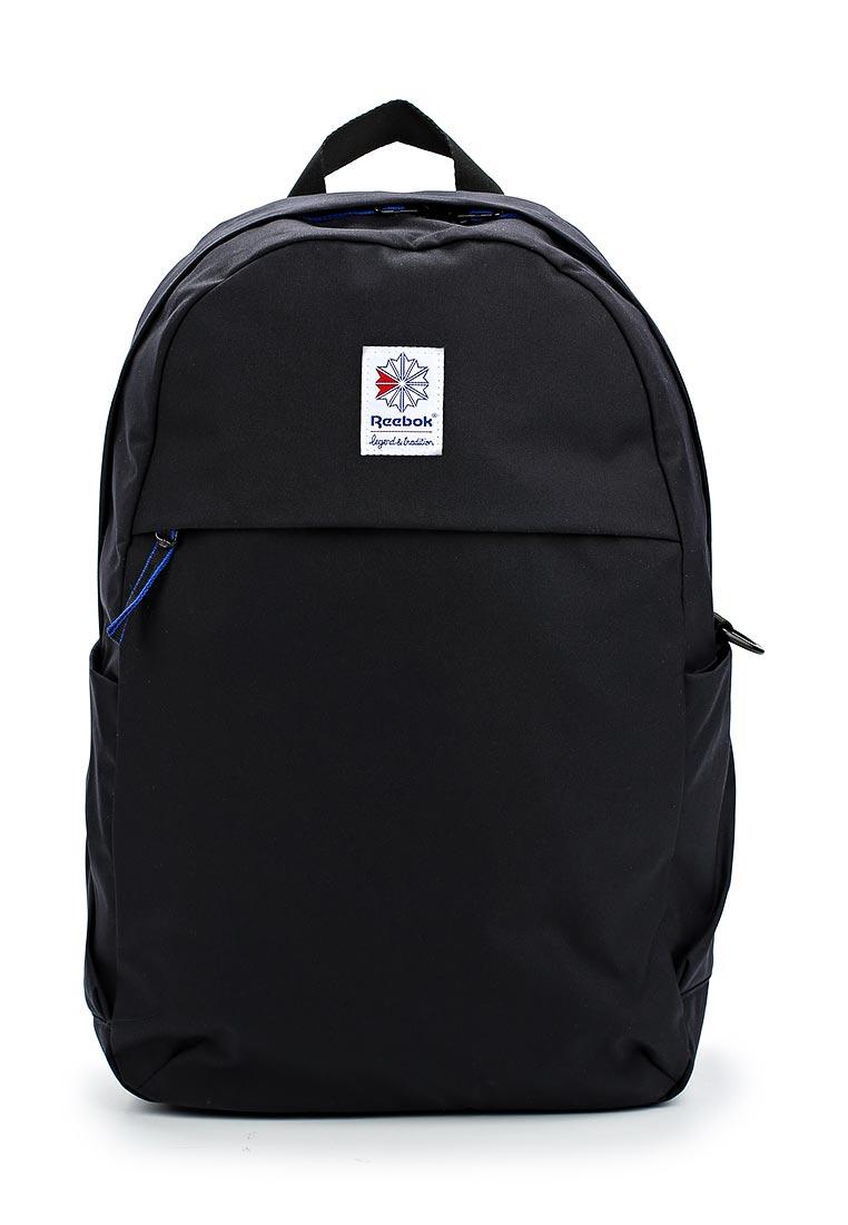 Спортивный рюкзак Reebok Classics CE3420