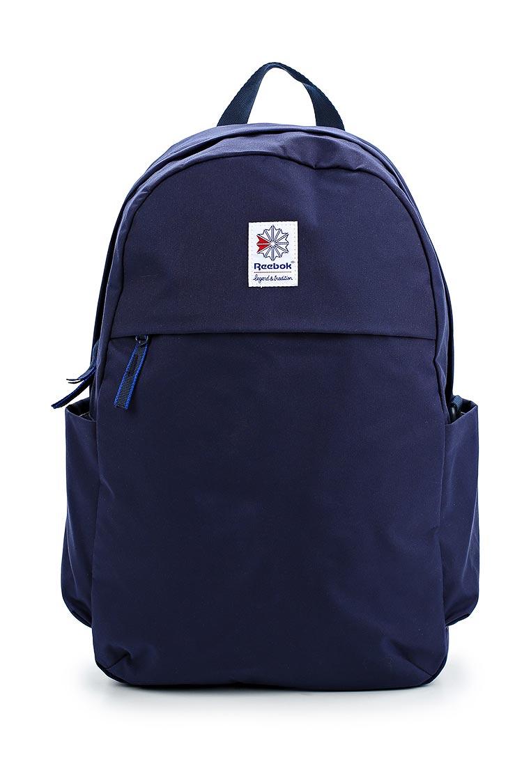 Спортивный рюкзак Reebok Classics CE3421