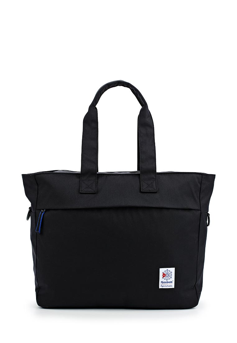 Спортивная сумка Reebok Classics CE3437