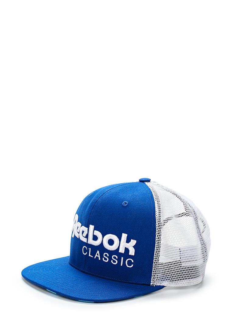 Головной убор Reebok Classics AY2768