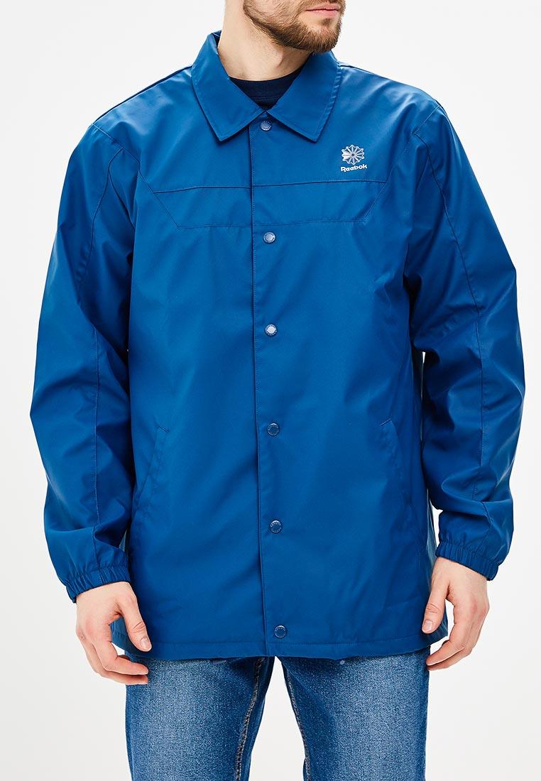 Мужская верхняя одежда Reebok Classics CE5030