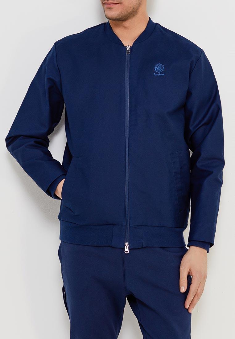Мужская верхняя одежда Reebok Classics CE5045