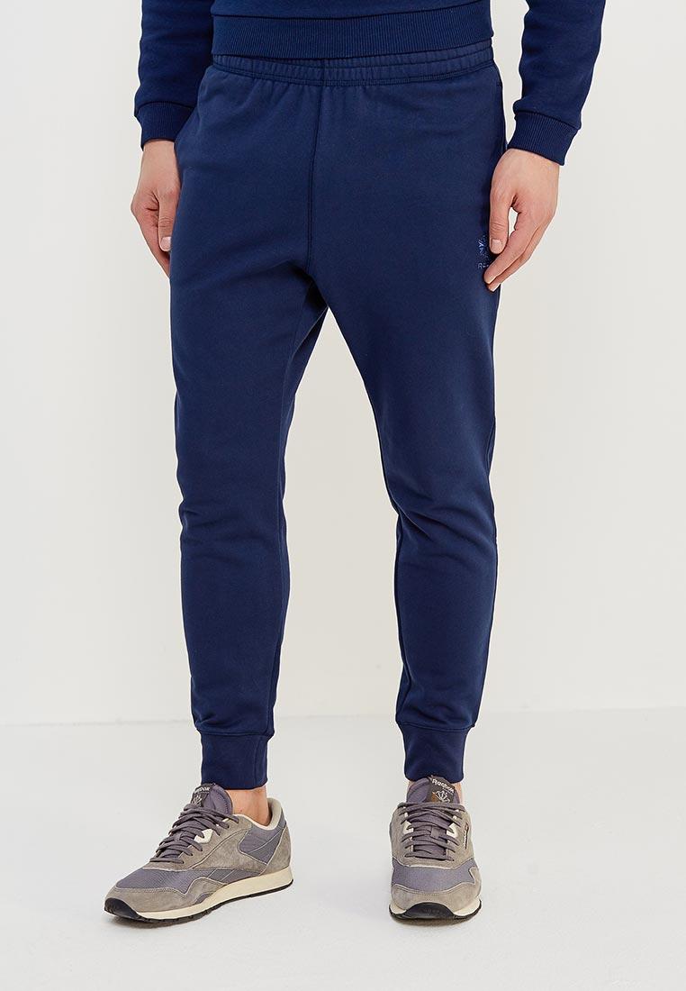 Мужские брюки Reebok Classics CD7452
