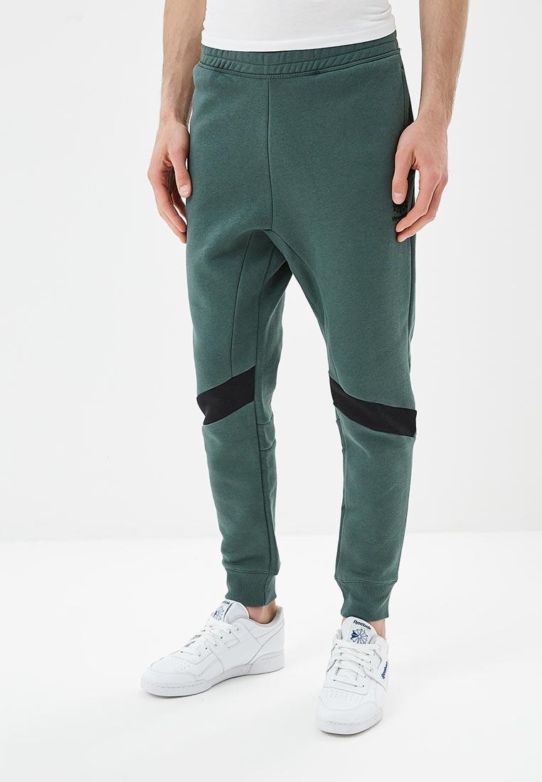 Мужские брюки Reebok Classics CD7460