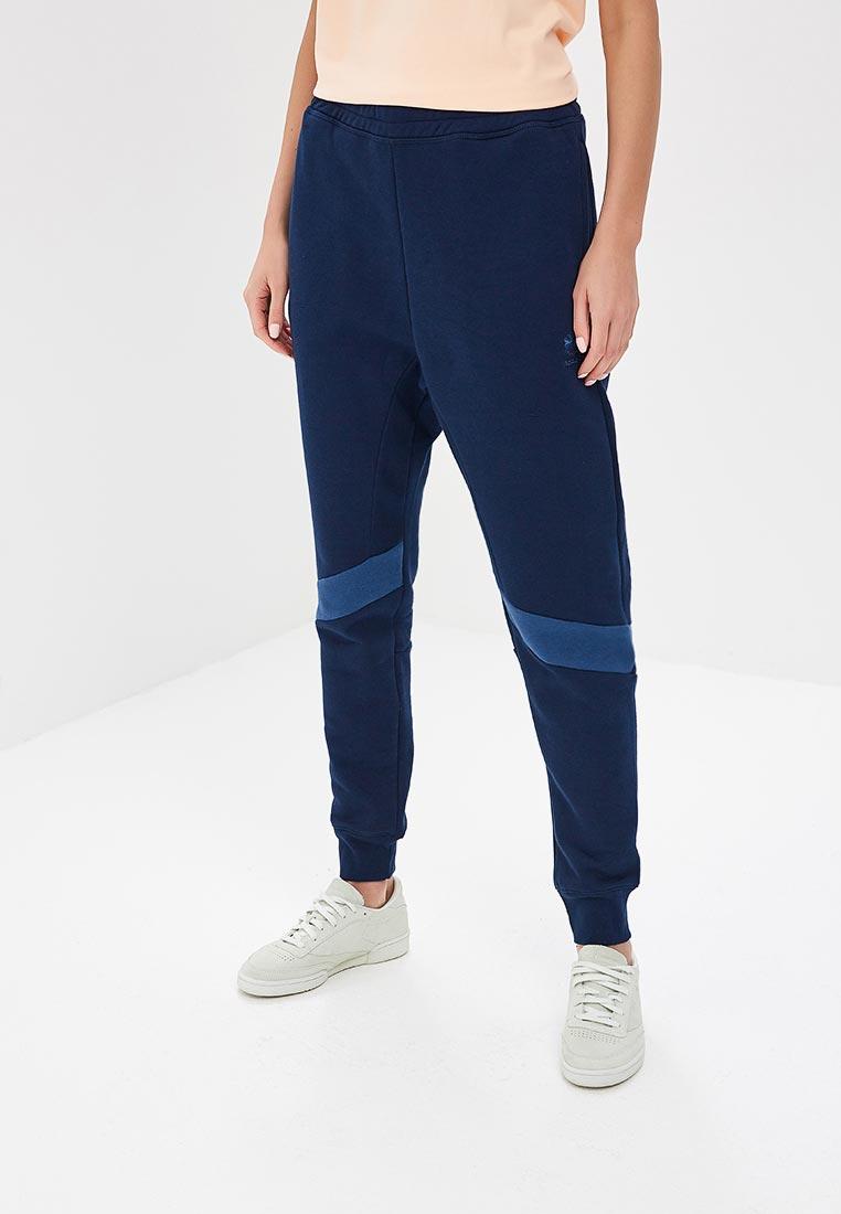 Мужские брюки Reebok Classics CD7461