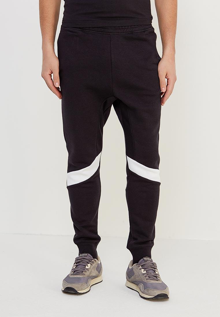 Мужские брюки Reebok Classics CD7464