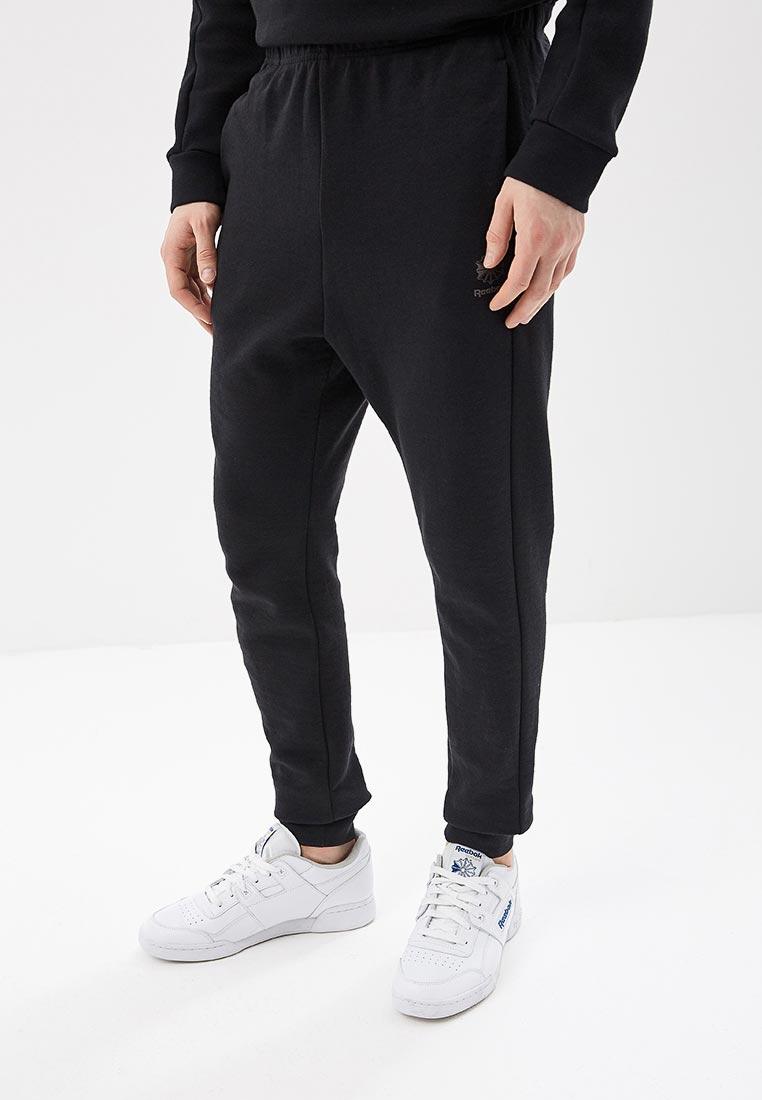 Мужские брюки Reebok Classics CE5019