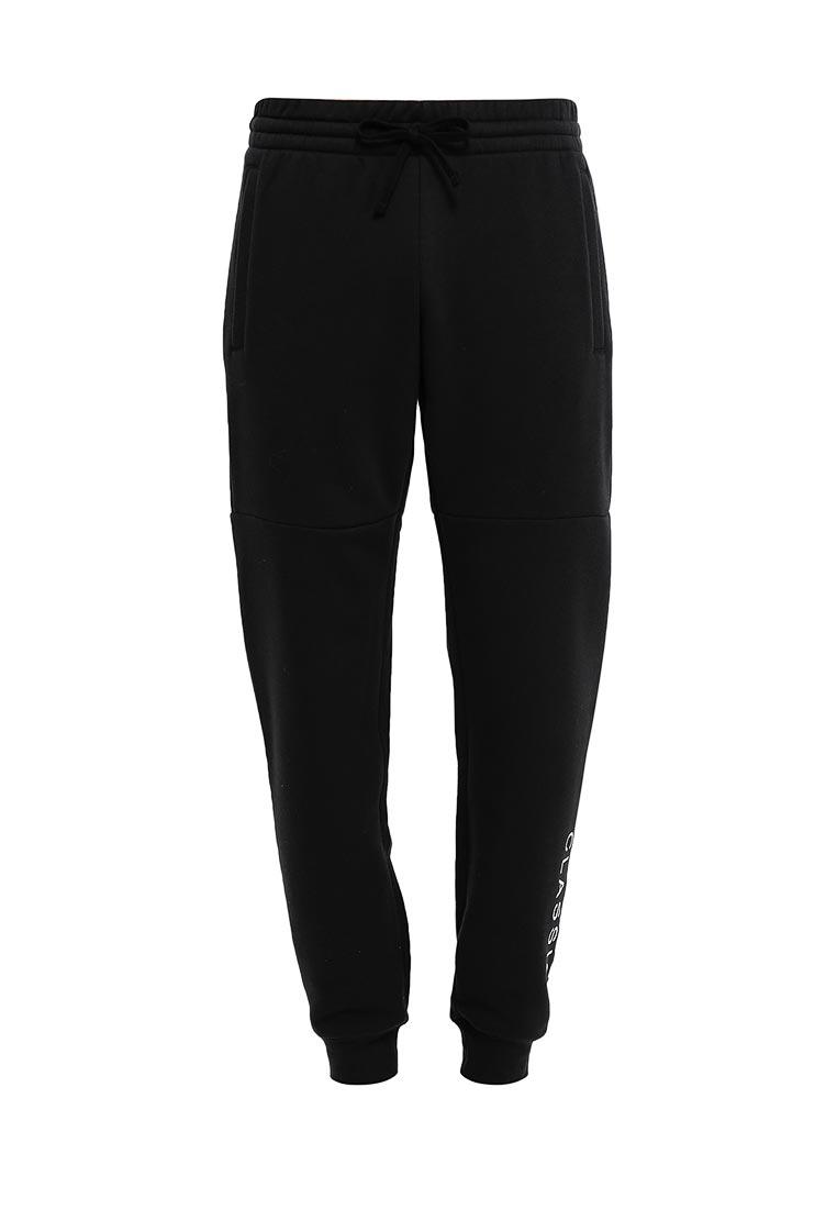 Мужские спортивные брюки Reebok Classics AY0784