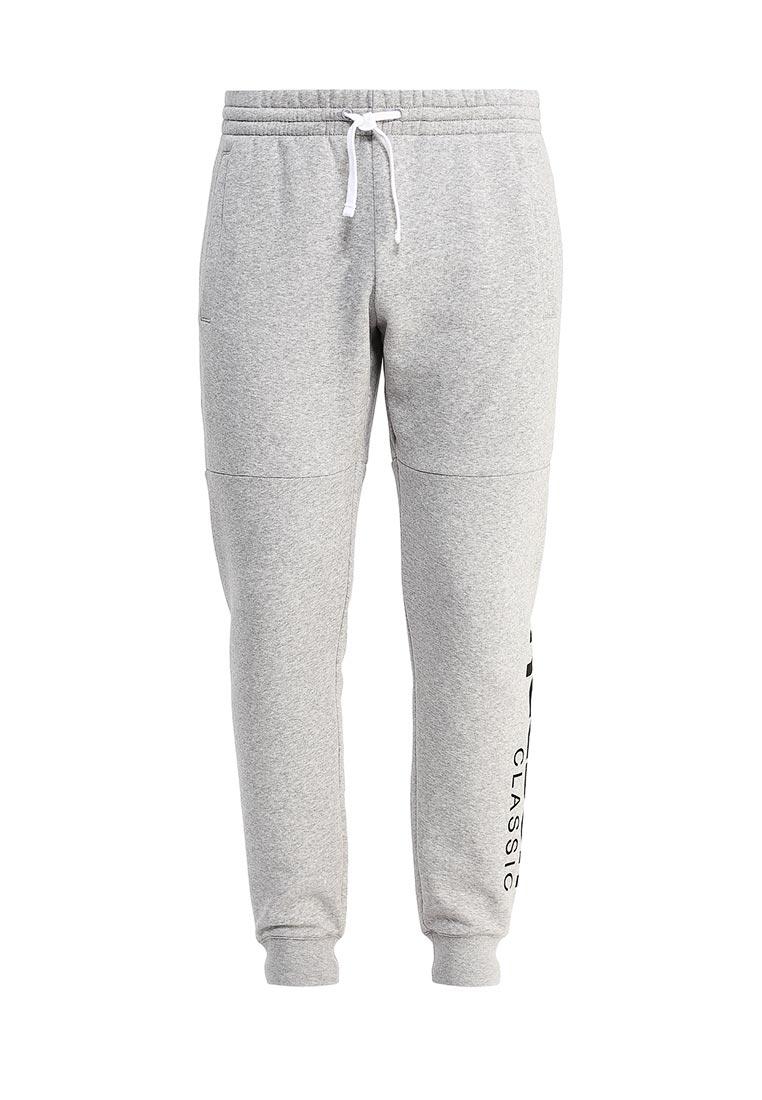 Мужские спортивные брюки Reebok Classics AY0786