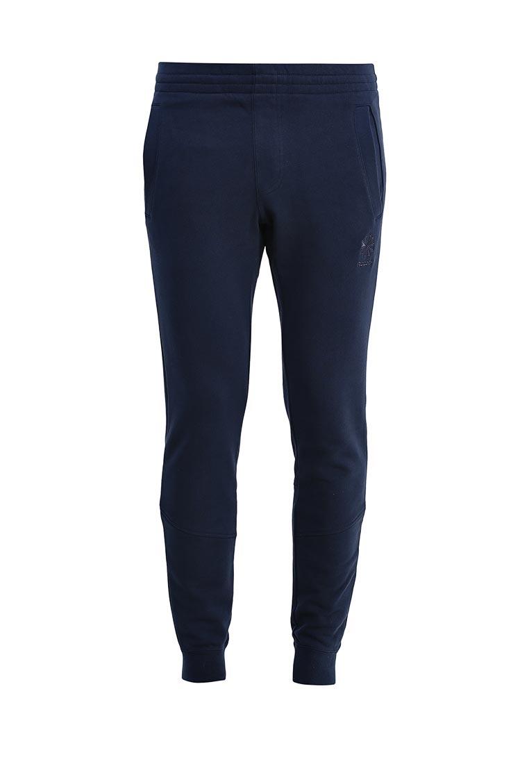 Мужские брюки Reebok Classics AY1162
