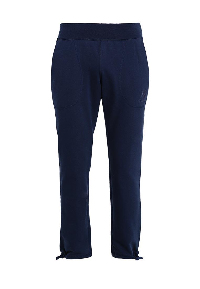 Мужские брюки Reebok Classics AY1210