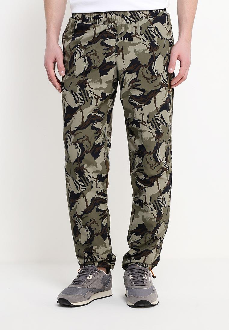 Мужские брюки Reebok Classics BK5066