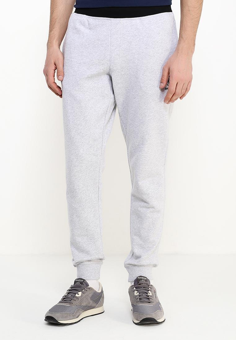 Мужские брюки Reebok Classics BK4840