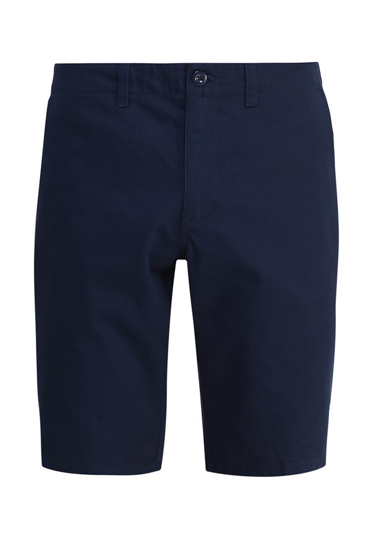 Мужские шорты Reebok Classics BK5170