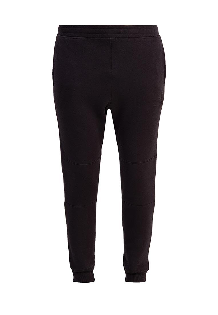 Мужские брюки Reebok Classics BQ2608