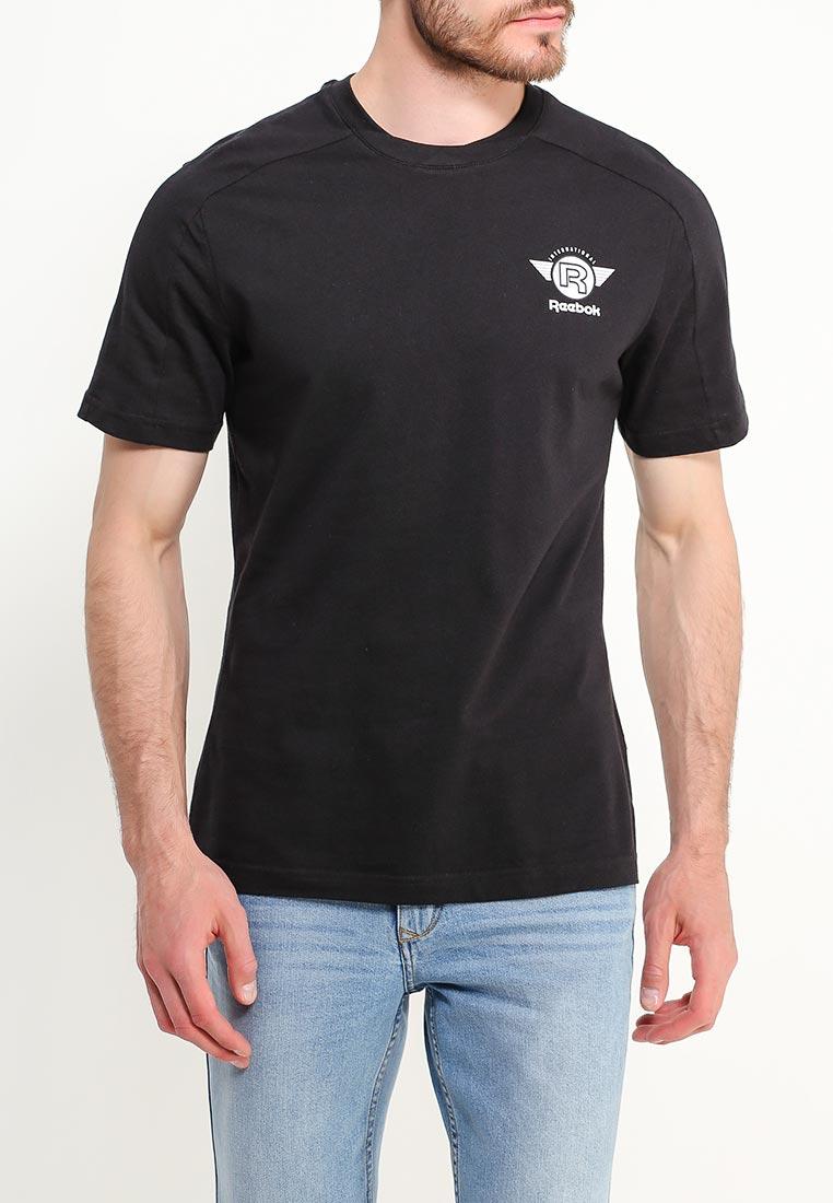 Спортивная футболка Reebok Classics BQ2694