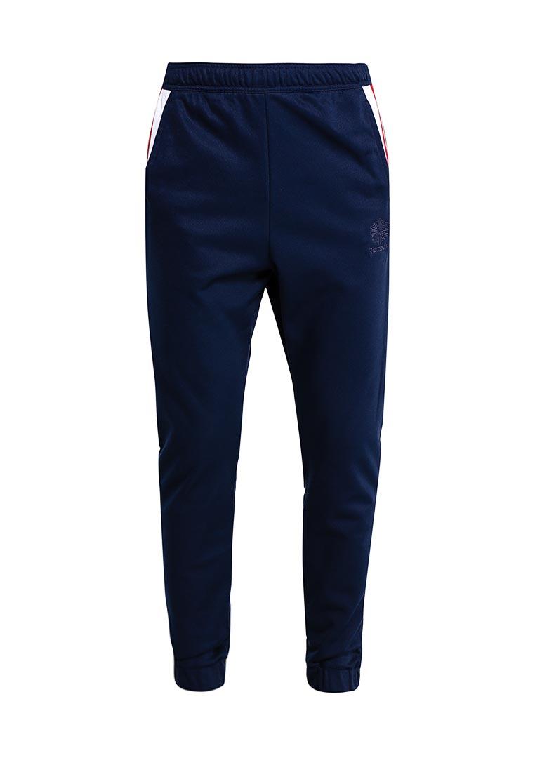 Мужские брюки Reebok Classics BQ5413