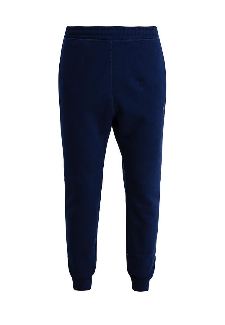 Мужские брюки Reebok Classics BQ5426