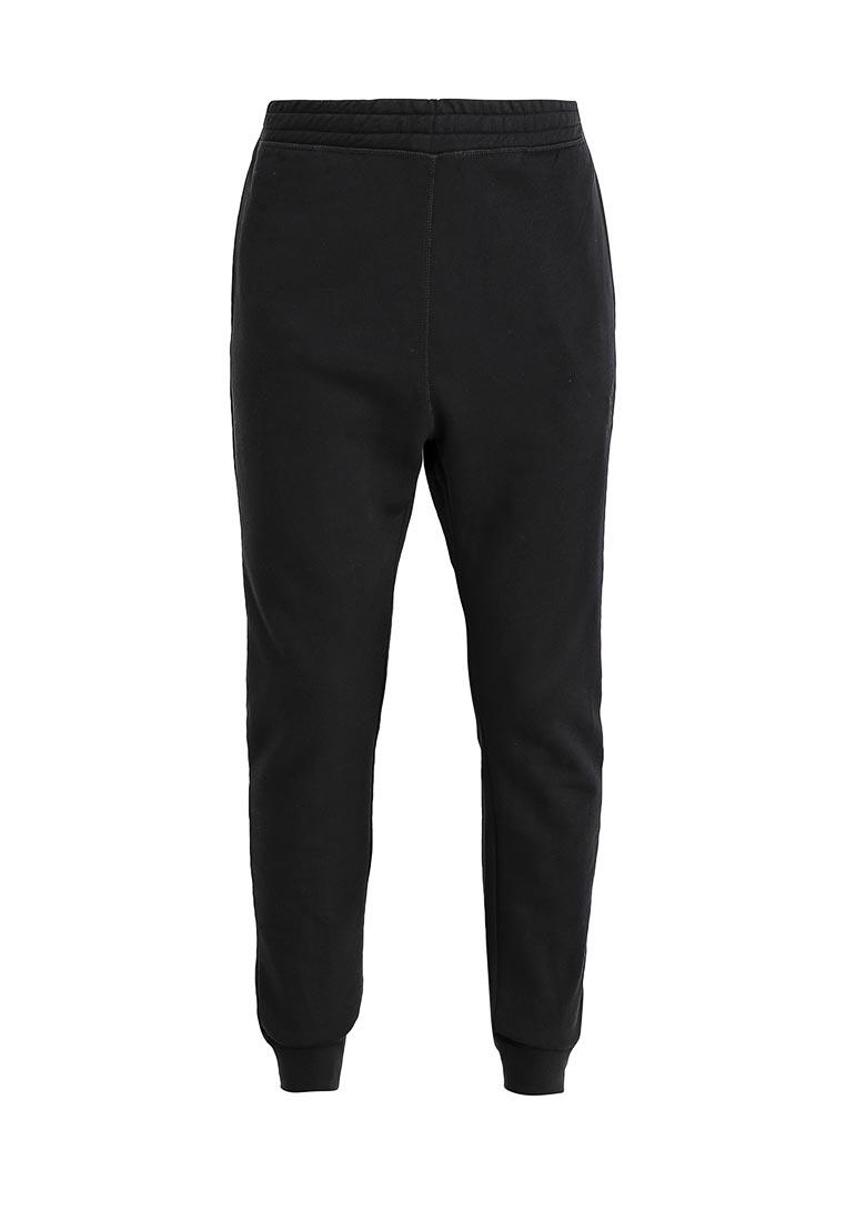 Мужские брюки Reebok Classics BQ5434