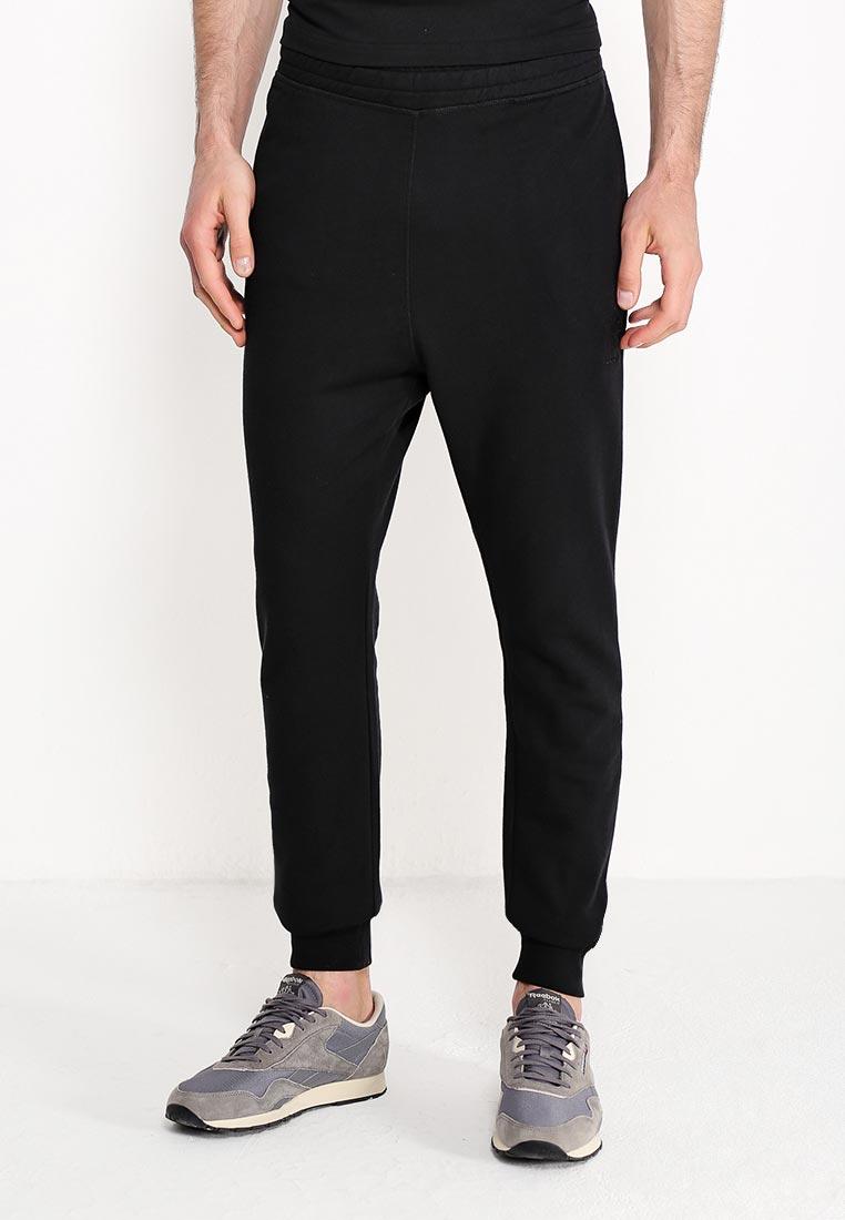 Мужские спортивные брюки Reebok Classics BQ5434