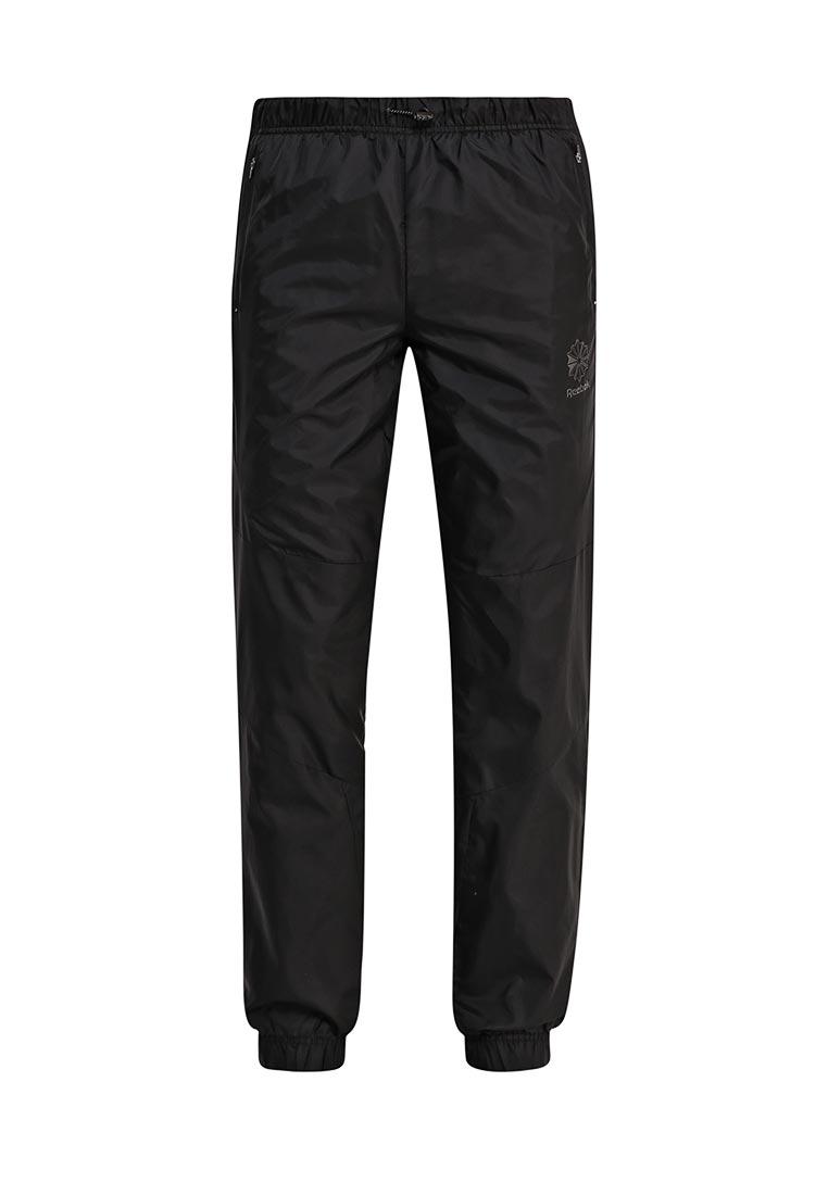 Мужские брюки Reebok Classics BQ5483