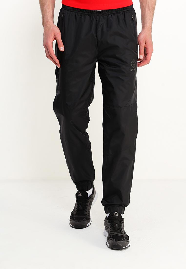 Мужские спортивные брюки Reebok Classics BQ5483