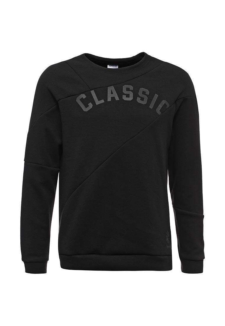 Толстовка Reebok Classics BQ5504