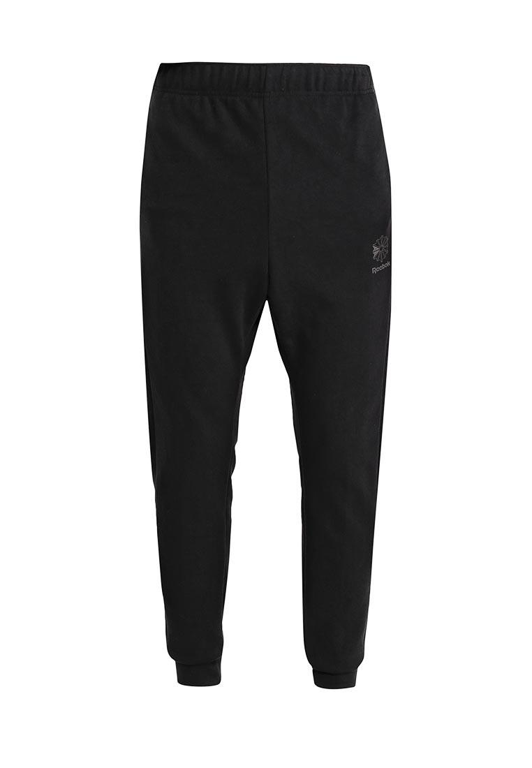 Мужские брюки Reebok Classics CF0593