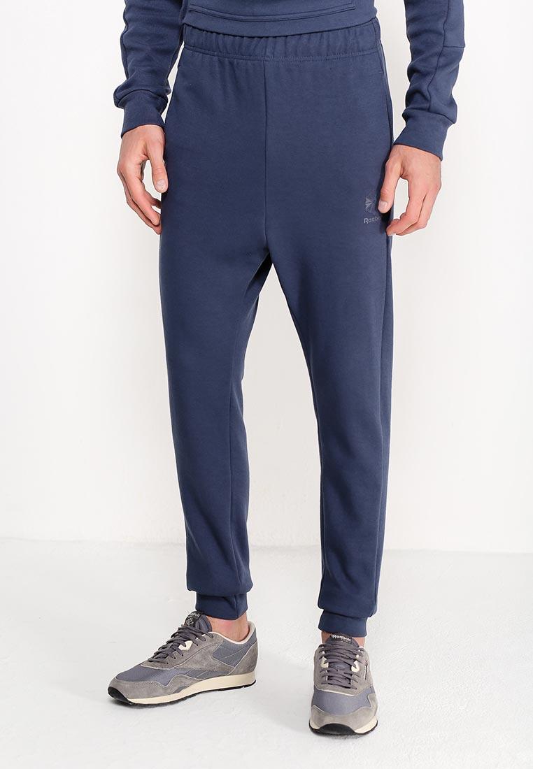 Мужские брюки Reebok Classics CF2262