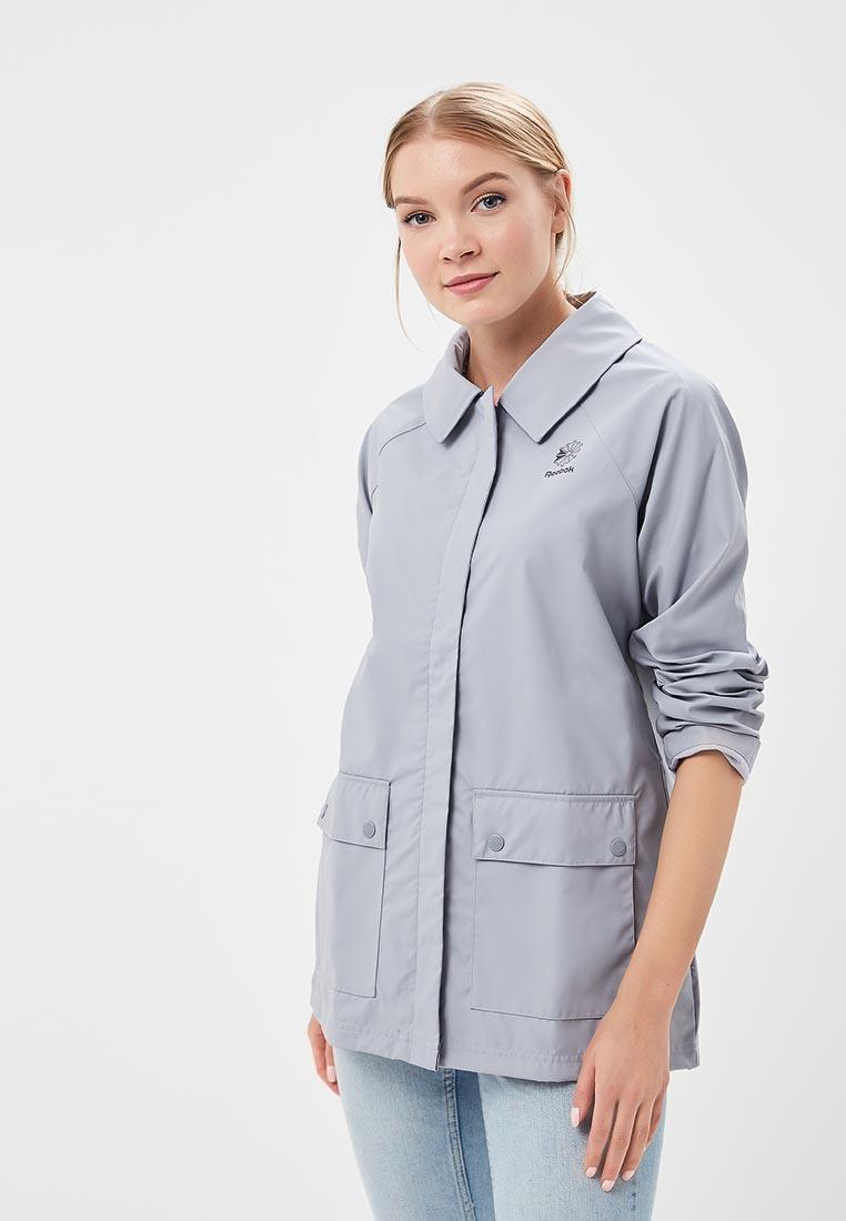 Женская верхняя одежда Reebok Classics CE1800
