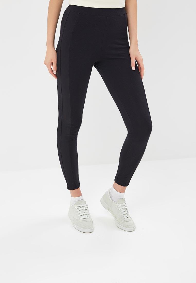 Женские брюки Reebok Classics CF9517