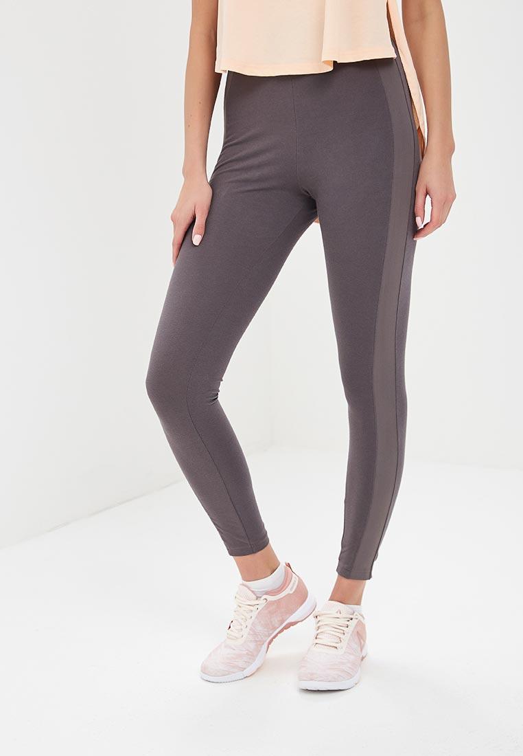 Женские брюки Reebok Classics CF9520