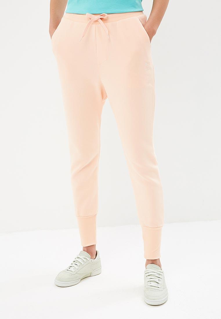 Женские брюки Reebok Classics CV8309