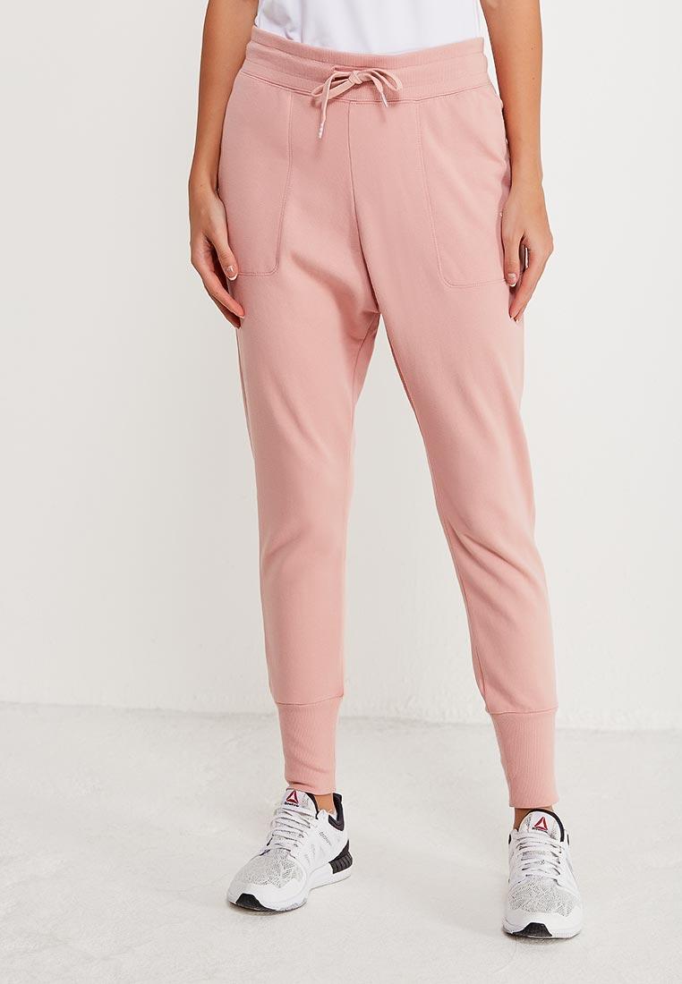 Женские брюки Reebok Classics CY7879