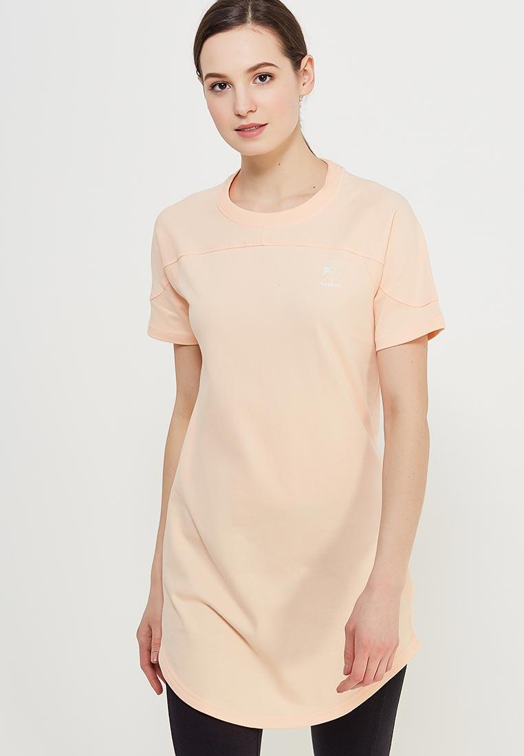 Платье Reebok Classics CF9492