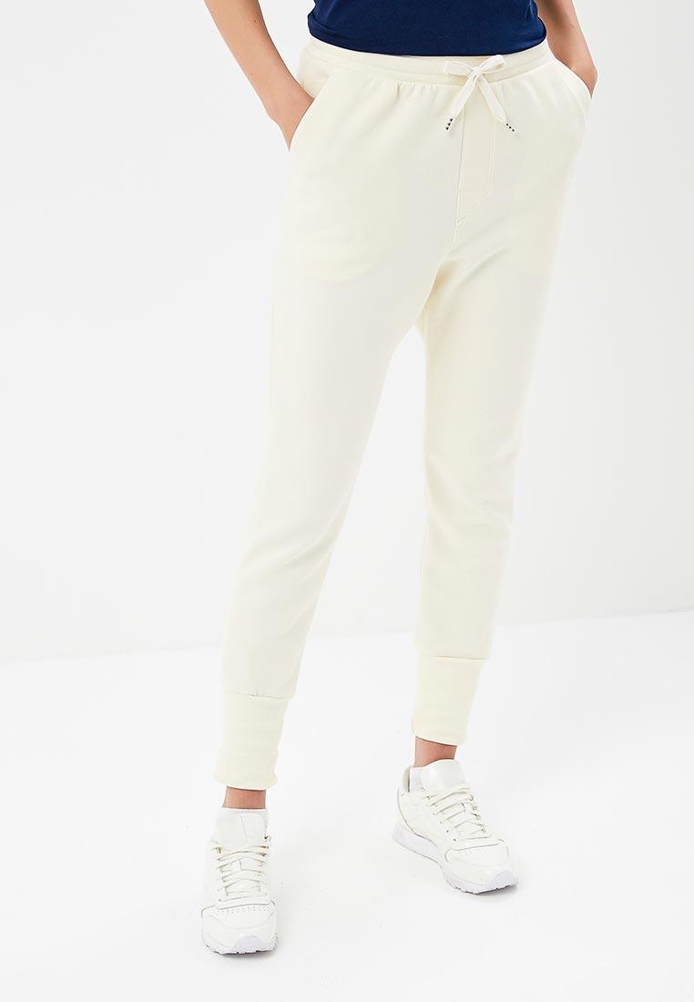 Женские брюки Reebok Classics CF9506